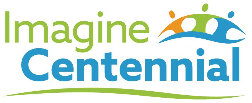 Imagine Centennial